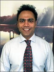 Dr. Mehboob Sidhu